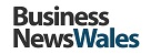 Business News Wales - Showcasing the Best of Welsh Business