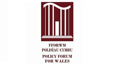 <strong> 18th September – Cardiff </strong><br> Next Steps for Housing in Wales