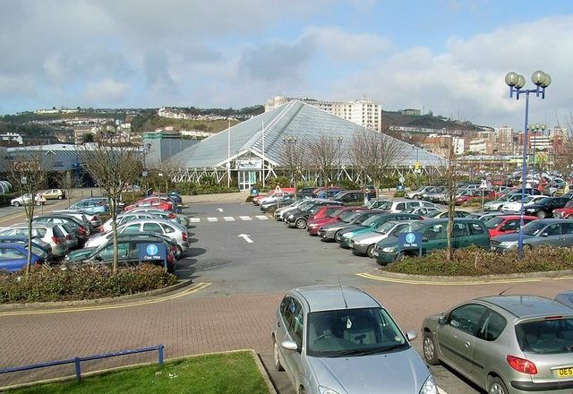 Bright Future Planned for Swansea Attraction