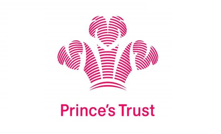 The Prince's Trust Cymru Announce Move into Iconic Cardiff Location