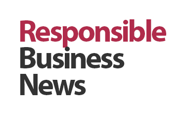 Responsible Business News