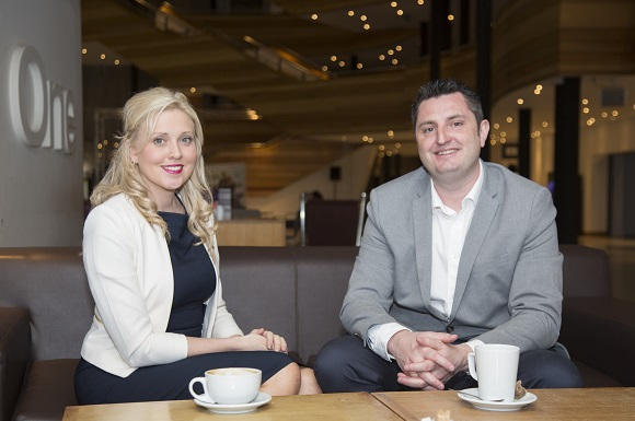 Outstanding Year of Growth for Welsh Cleaning Company