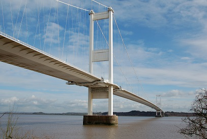 South Wales Chamber Comments on the Severn Bridge Toll Reduction