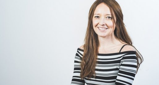 Welsh Communications Agency Goes Global with New European Office