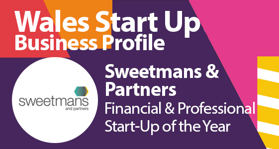 Sweetmans and Partners Highlight The Power of Partnership