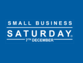 <strong> 22nd November – Newtown </strong><br> Small Business Saturday Bus Tour