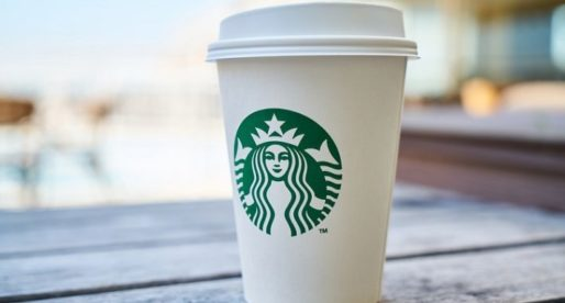 Starbucks Drive Thru in Swansea Snapped up for Over £1 Million