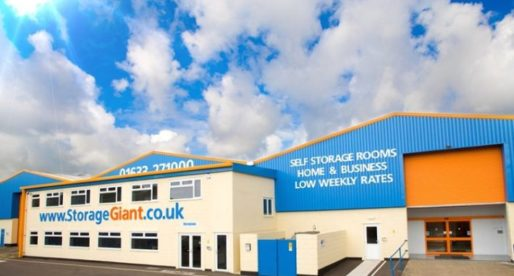 Storage Giant Seeks New Swansea Premises to Cope with Student Influx