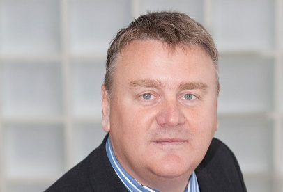 <strong>Exclusive Interview: </strong>Stuart Atherton, Head of Employment and HR, Peter Lynn and Partners
