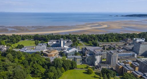 Swansea University Announces it will be Open and Ready to Teach in September