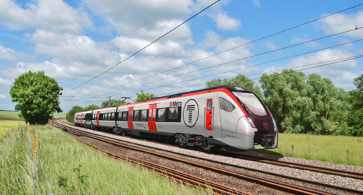 60 New Jobs to be Created at Transport for Wales