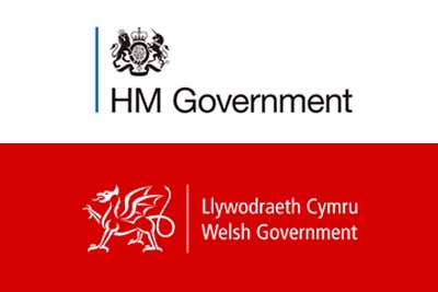 Additional £650 Million Funding for Wales Announced
