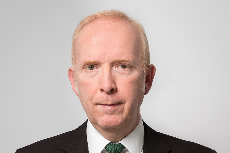 Transport for London MD Joins Transport for Wales