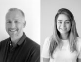New Appointments at Visionary Group
