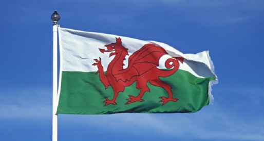 Visit Wales to Attend British Tourism and Travel Show