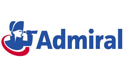 Admiral Named in Top 20 Places to Work Worldwide