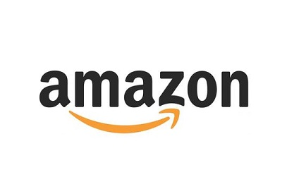 Swansea Students Urged to Take on The £10,000 Amazon Campus Challenge