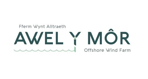 Awel y Môr Launches Virtual Exhibition and Consultation