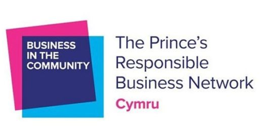 Business Response Network to Identify Community Needs Across the UK