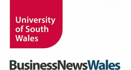 Business News Wales Training the Journalists of The Future