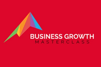 <strong>5th October – Llanelli</strong><br>Business Growth Masterclass Wales – Session 2