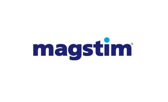 Investment for The Magstim Company Supports Growth and Expansion