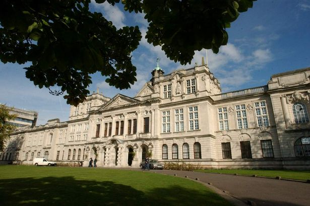 Cardiff University Secures Almost £1m of EU Funds to Reduce Energy Use