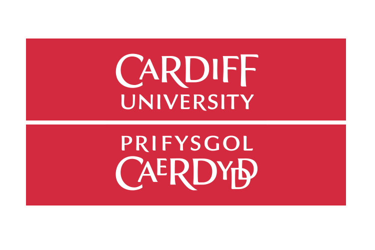 Cardiff University Secures £3.6 Million for New Scientific Research Facility