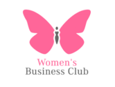 <strong>12th April – Cardiff</strong><br>Cardiff Women&#8217;s Business Club