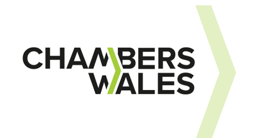 Business Specialist Joins Chambers Wales to Support SME Growth