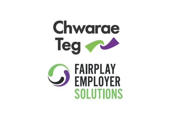 New Board Members for Chwarae Teg's Commercial Arm