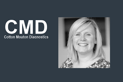 Exclusive Interview: Dr. Jenna Bowen, CMD (Cotton Mouton Diagnostics)