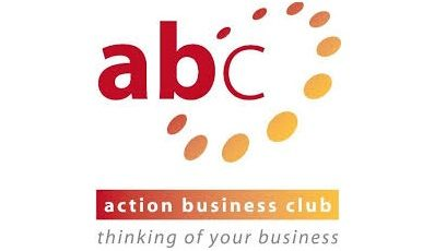 <strong> 22nd August – Newport </strong><br>Networking Event