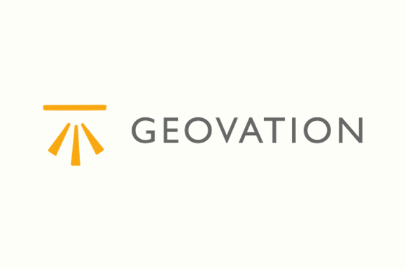 Geovation Opens in Wales