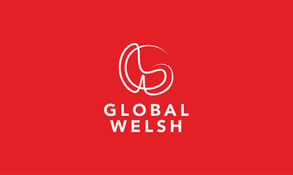 Challenges and Opportunities for Wales on the Global Stage