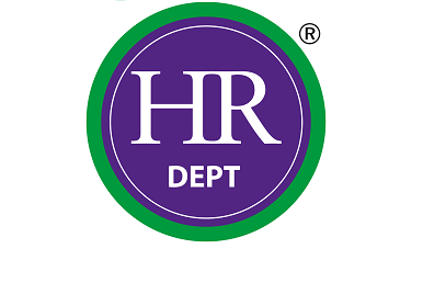 <strong>26th January – Newport</strong><br>HR Essentials for SME's – FREE Seminar