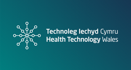 Health Technology Wales Offers Research  Support in Response to COVID-19