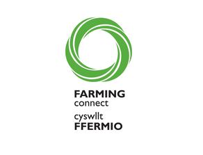 <strong> 27th July – Newcastle Emlyn </strong> <br> Farming Connect: Business Plan Workshop – Part 2
