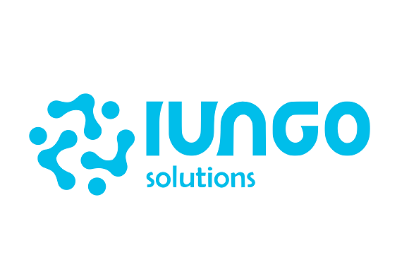 Welsh Start-up iungo Scoops Trio of National Award Nominations