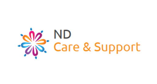 ND Care & Support Wins Contract to Provide Services in Caerphilly
