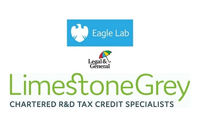 <strong> 12th June – Cardiff </strong><br> R&D Tax Credit Advice