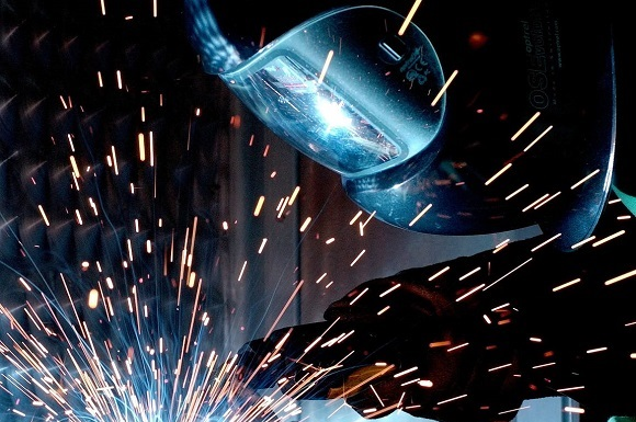 £417,000 Grant Funding for Caerphilly Engineering Business