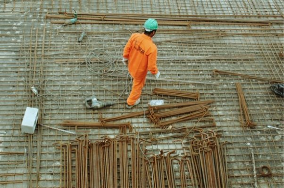 Materials Shortages Crisis can be Managed, Urges Construction Chief