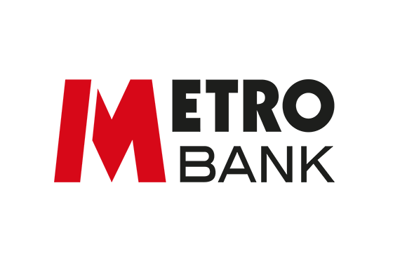 Metro Bank Stores Report High Street Beginning to Recover
