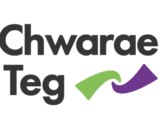 <strong> 16th July – Webinar from Chwarae Teg</strong><br>STEM Careers Against COVID-19 in Partnership with The Royal Mint