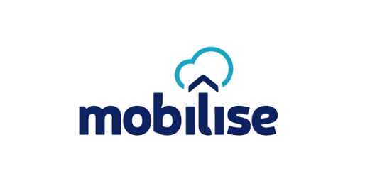 Mobilise Cloud Offers Free AWS Certification to Those Affected by Covid-19