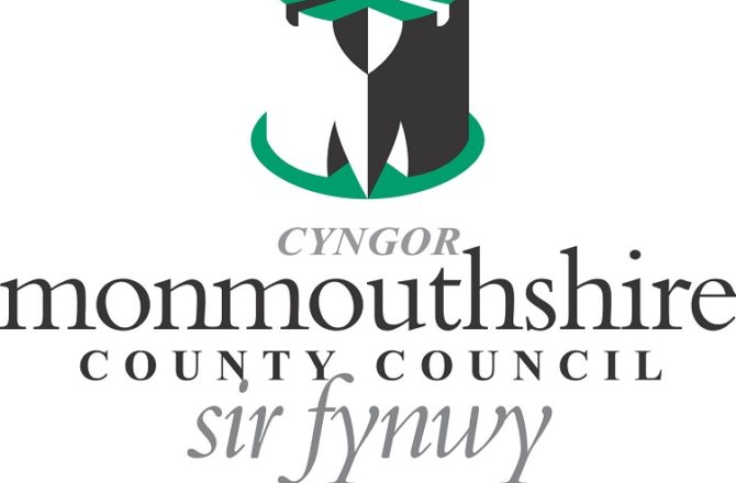 Council to Provide Funding to Support County's High Street Businesses