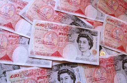 Better Small Business Banking Could Deliver £2.5Bn Boost to the Welsh Economy