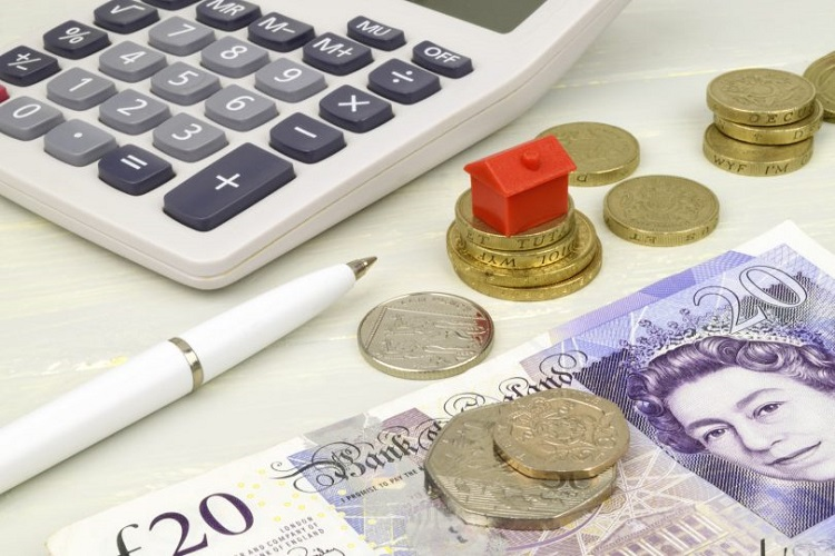 UK SME's Stretched Further by Late Payments