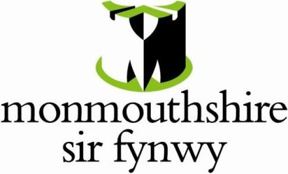Monmouthshire Council's Corporate Plan Receives Makeover